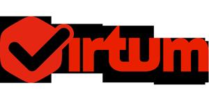 Virtum